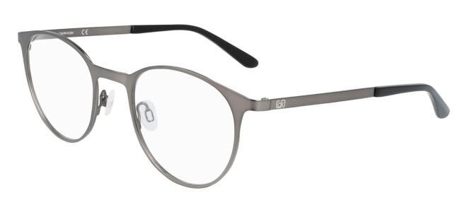 Calvin Klein briller CK21117