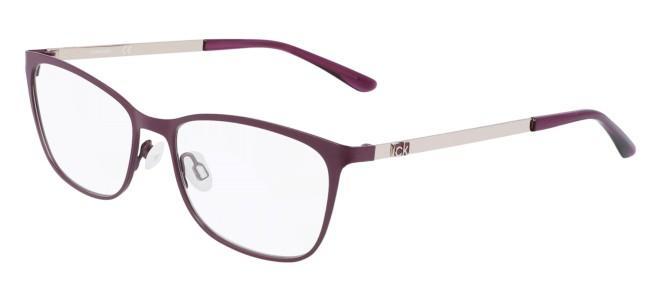 Calvin Klein briller CK21118