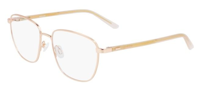 Calvin Klein briller CK21300