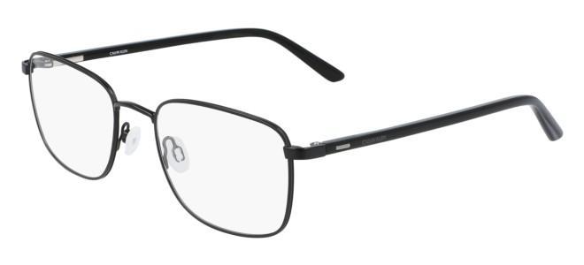 Calvin Klein briller CK21301