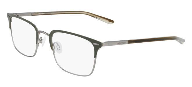 Calvin Klein briller CK21302