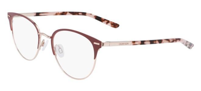 Calvin Klein briller CK21303