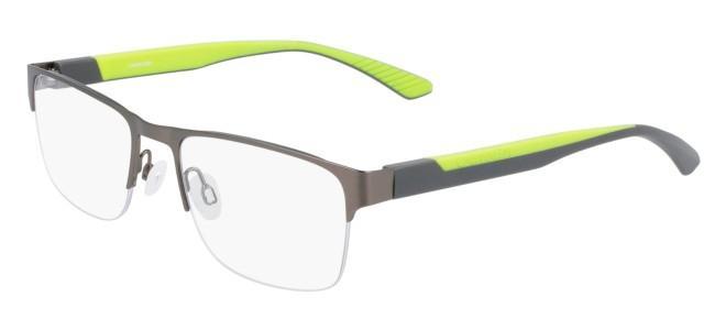 Calvin Klein briller CK21304
