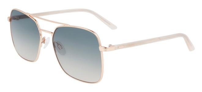 Calvin Klein solbriller CK21305S
