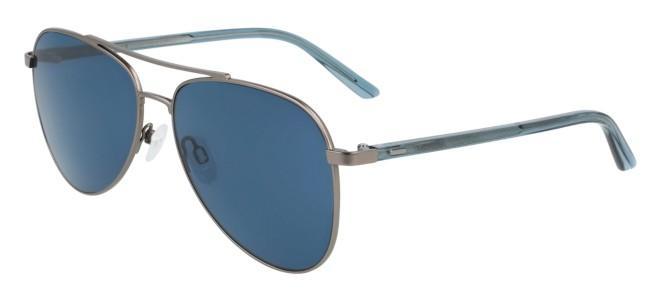 Calvin Klein solbriller CK21306S