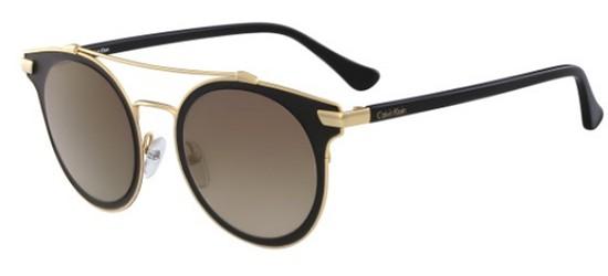 Gafas de Sol Calvin Klein CK4352S 001 FjpFbXUcQ2