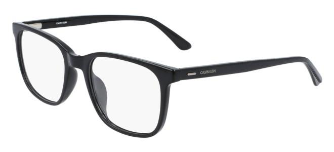 Calvin Klein briller CK21500