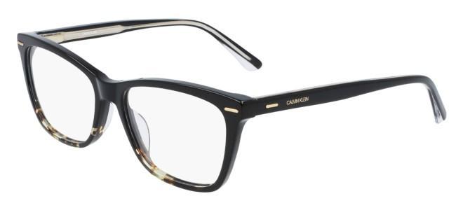 Calvin Klein eyeglasses CK21501