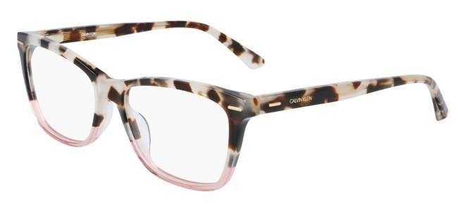 Calvin Klein brillen CK21501