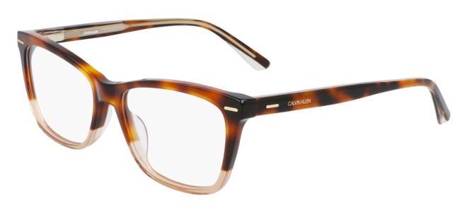 Calvin Klein briller CK21501