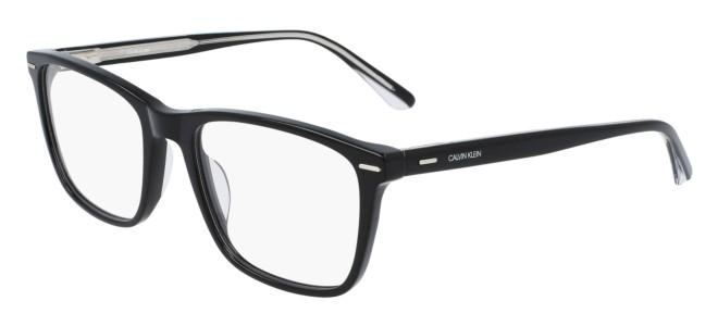 Calvin Klein briller CK21502