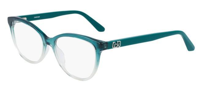 Calvin Klein briller CK21503