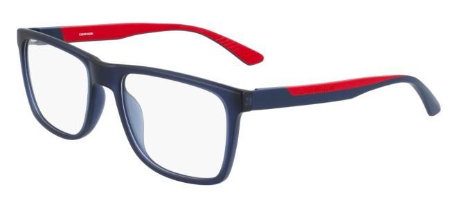 Calvin Klein briller CK21505