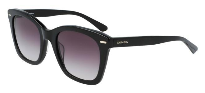 Calvin Klein zonnebrillen CK21506S