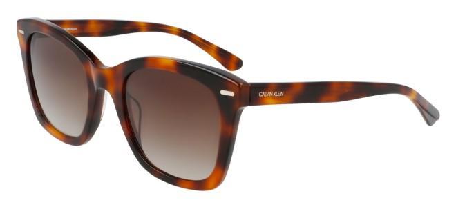 Calvin Klein sunglasses CK21506S