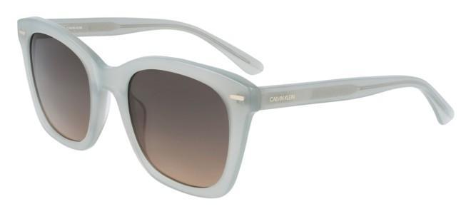 Calvin Klein solbriller CK21506S
