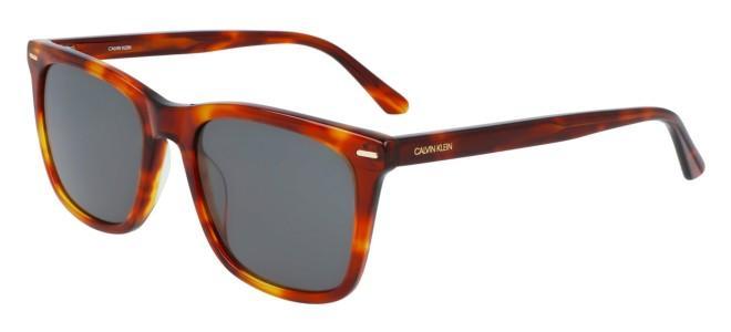Calvin Klein solbriller CK21507S