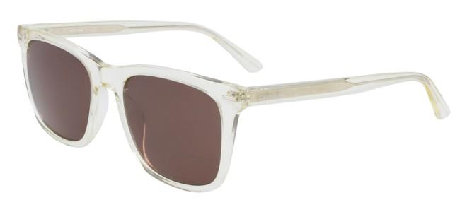Calvin Klein sunglasses CK21507S
