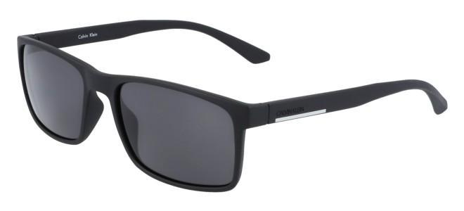 Calvin Klein zonnebrillen CK21508S