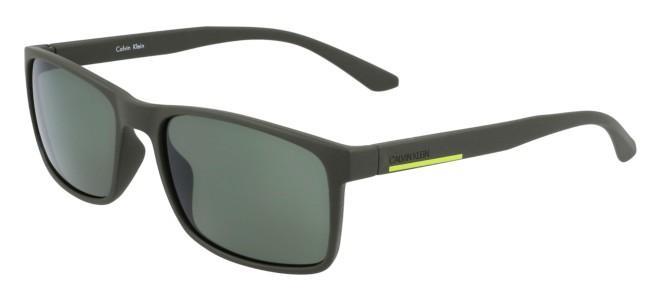 Calvin Klein solbriller CK21508S