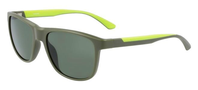 Calvin Klein solbriller CK21509S