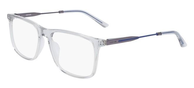 Calvin Klein briller CK21700