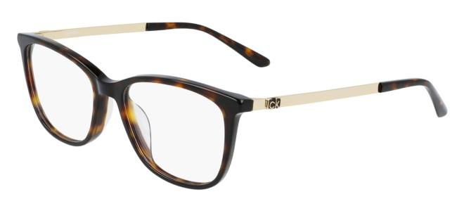Calvin Klein briller CK21701