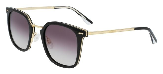 Calvin Klein solbriller CK21702S