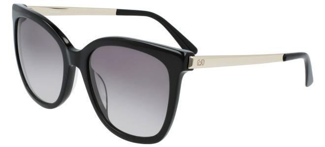 Calvin Klein zonnebrillen CK21703S