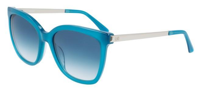 Calvin Klein solbriller CK21703S
