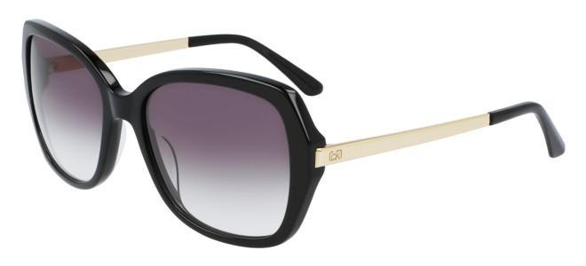 Calvin Klein solbriller CK21704S