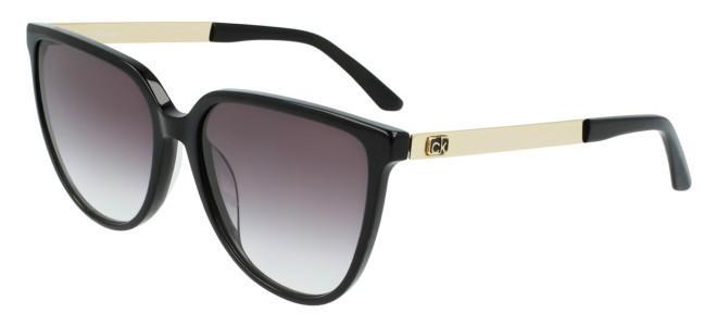 Calvin Klein zonnebrillen CK21706S