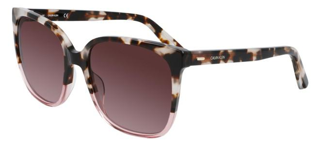 Calvin Klein zonnebrillen CK21707S