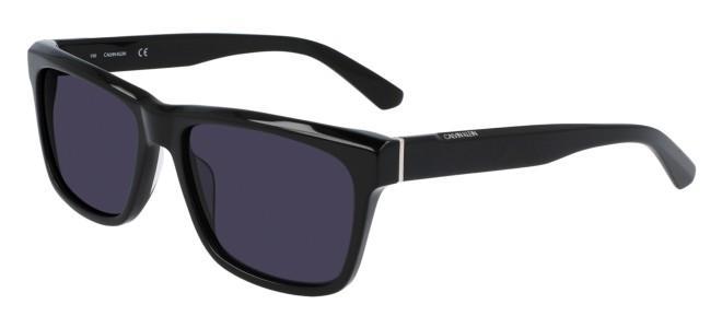 Calvin Klein solbriller CK21708S