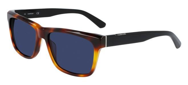 Calvin Klein zonnebrillen CK21708S