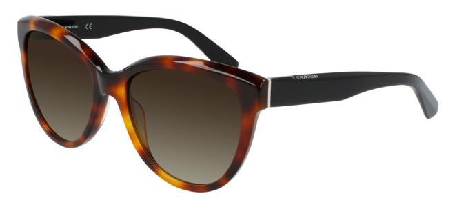 Calvin Klein solbriller CK21709S