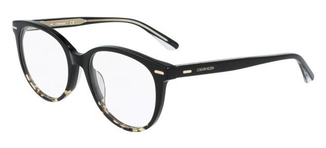 Calvin Klein briller CK21710
