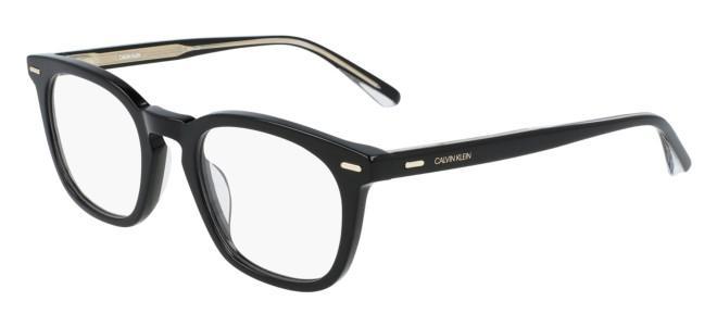 Calvin Klein eyeglasses CK21711