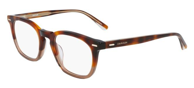 Calvin Klein briller CK21711