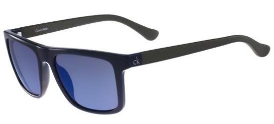 CK3177S
