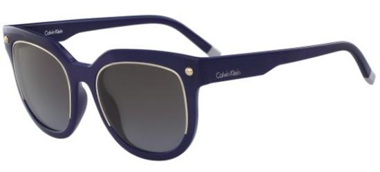 Calvin Klein CK3202S