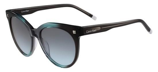 Calvin Klein CK4324S