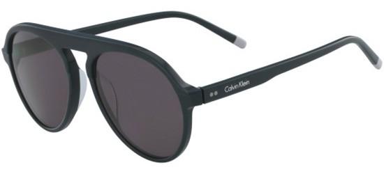 Calvin Klein CK4350S