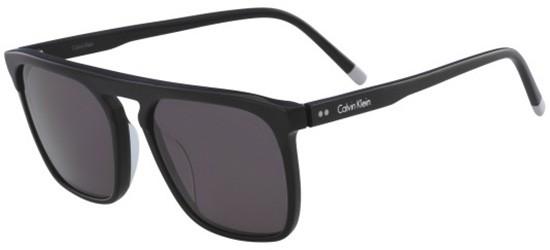 Calvin Klein CK4351S