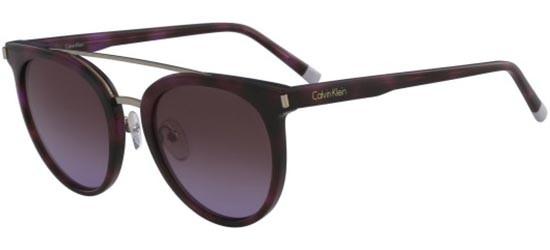 Calvin Klein sunglasses CK4352S