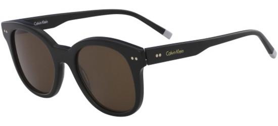 Calvin Klein CK4354S