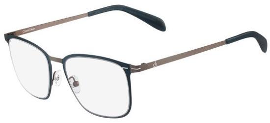 bfe94e5b937 Calvin Klein Ck5426 men Eyeglasses online sale