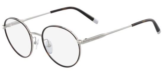 Calvin Klein eyeglasses CK5449