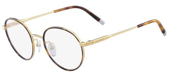 cd0fde830fb Calvin Klein Ck5449 men Eyeglasses online sale