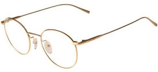 Calvin Klein eyeglasses CK5460